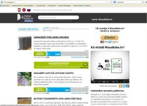 manabalss_screenshot