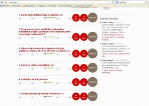 musuvalsts_screenshot