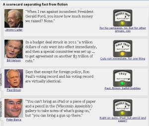 FactCheck4
