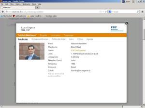 Smartvote_profil allg