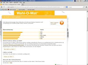 Wahlomat_4