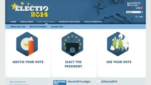 electio-2014